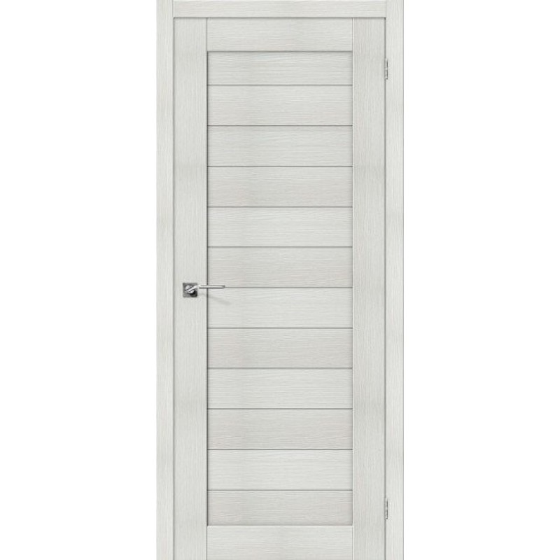 Порта-21 Bianco Veralinga