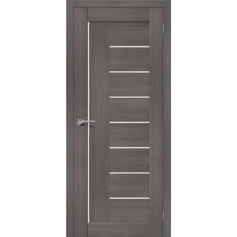 Порта-29 Grey Veralinga / Magic Fog