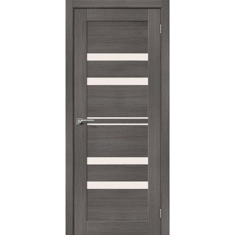 Порта-30 Grey Veralinga / Magic Fog