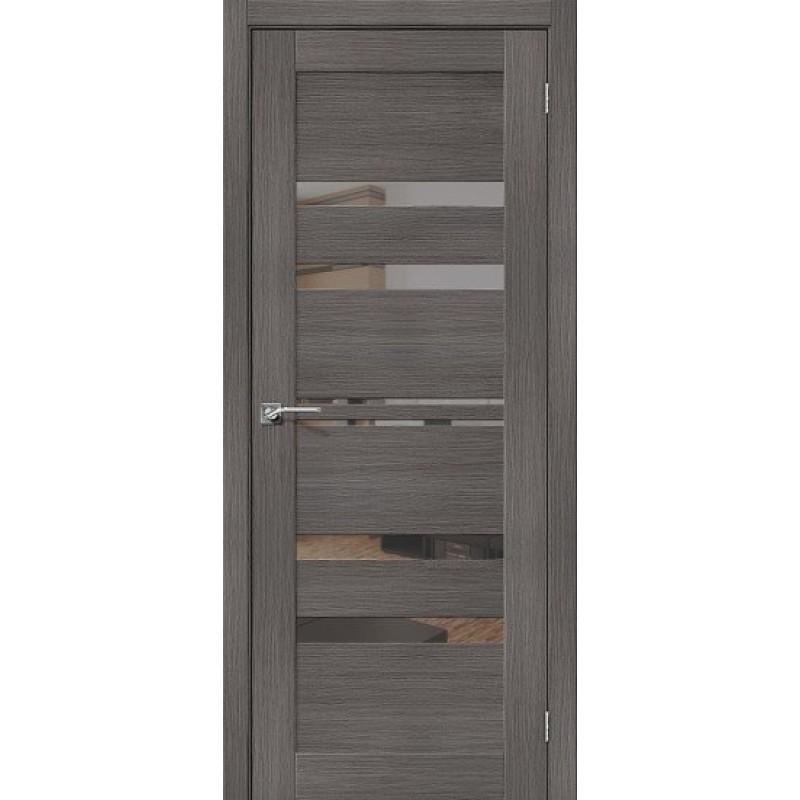 Порта-30 Grey Veralinga / Mirox Grey
