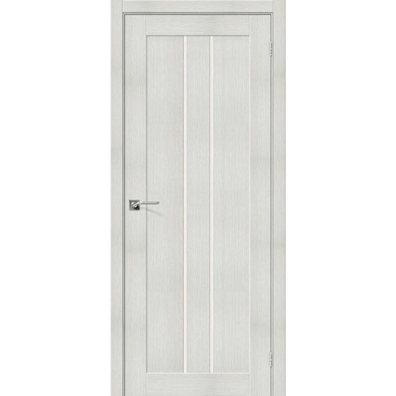 Порта-24 Bianco Veralinga / Magic Fog