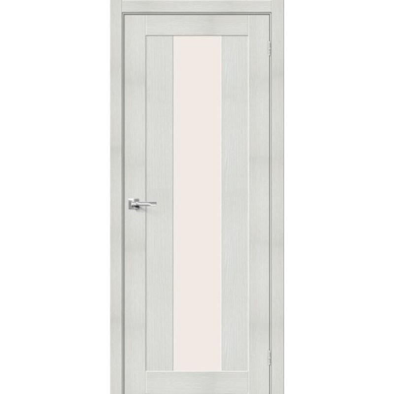Порта-25 Bianco Veralinga / Magic Fog