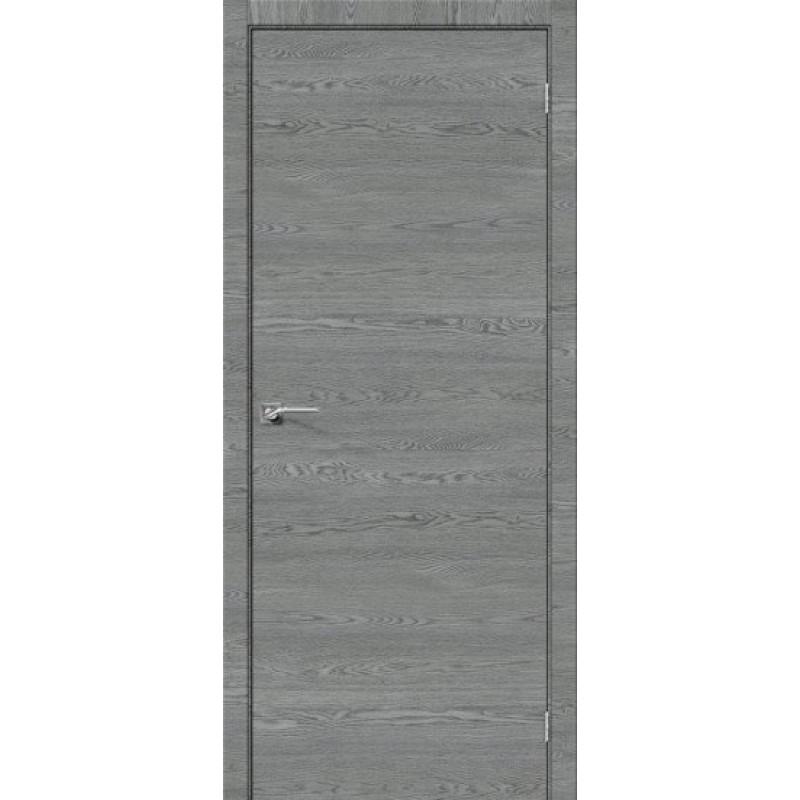 Порта-50 West Skyline