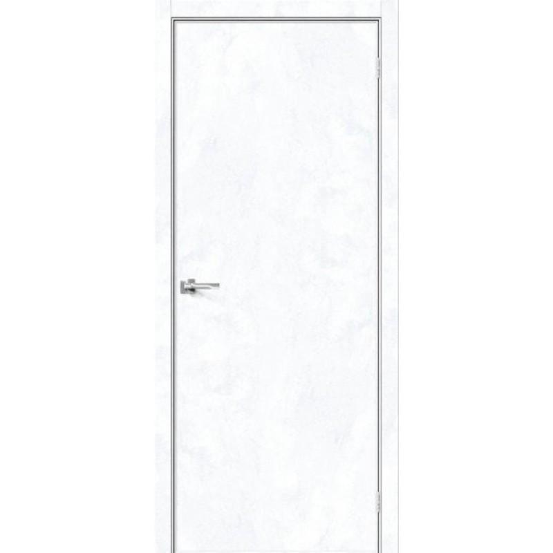Порта-50 4AF Snow Art