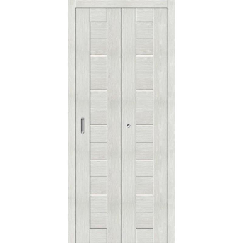 Порта-22 Bianco Veralinga / Magic Fog