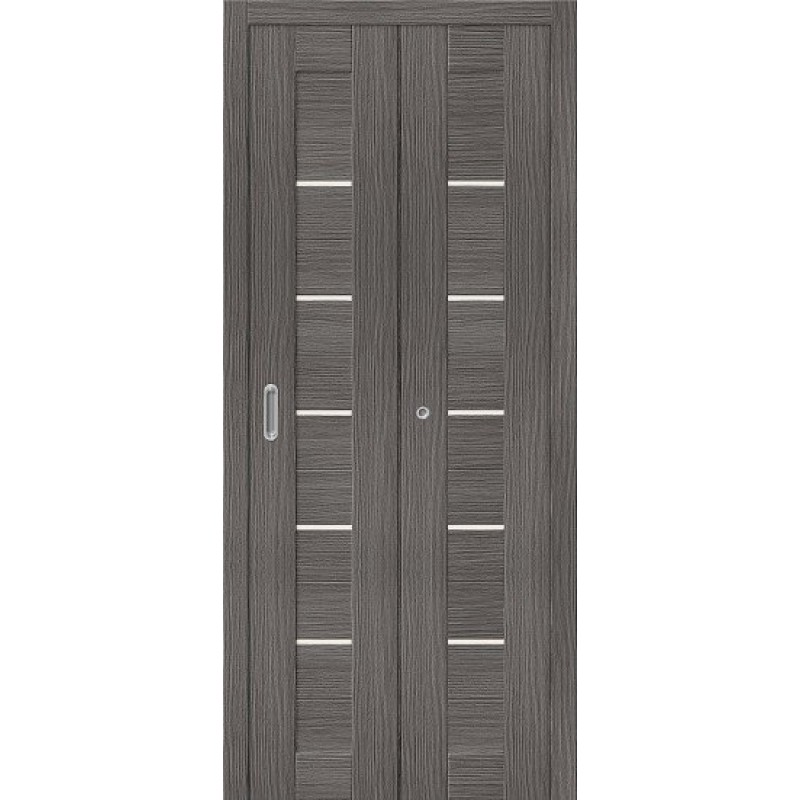 Порта-22 Grey Veralinga / Magic Fog