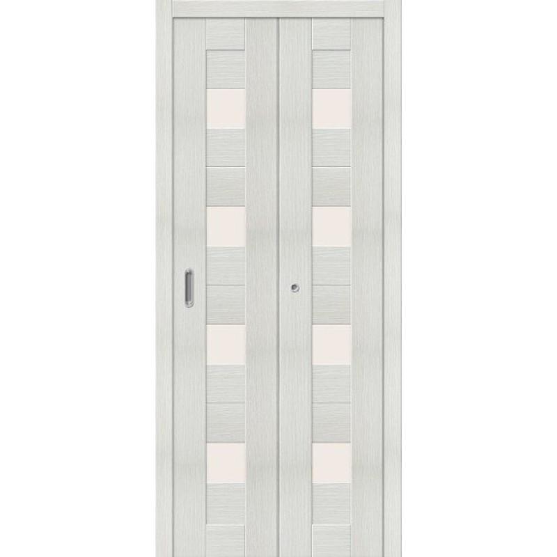 Порта-23 Bianco Veralinga / Magic Fog