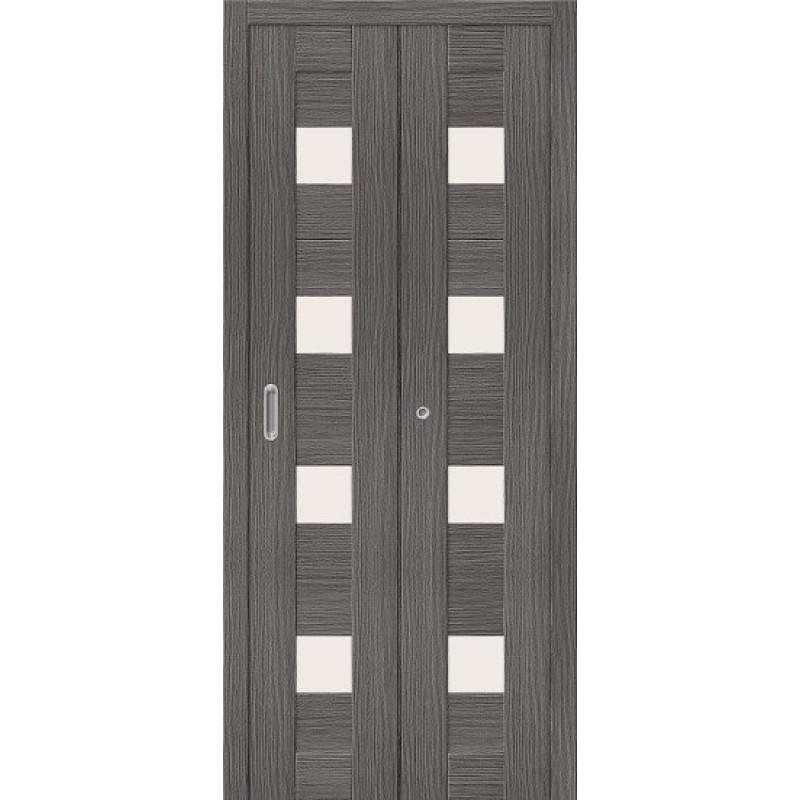 Порта-23 Grey Veralinga / Magic Fog
