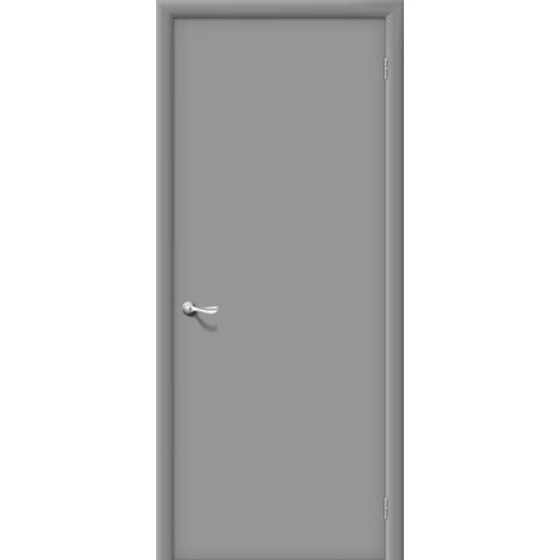 Гост-0 Л-16 (Серый)
