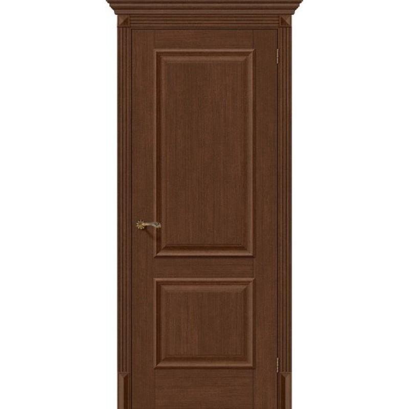 Классико-12 Brown Oak
