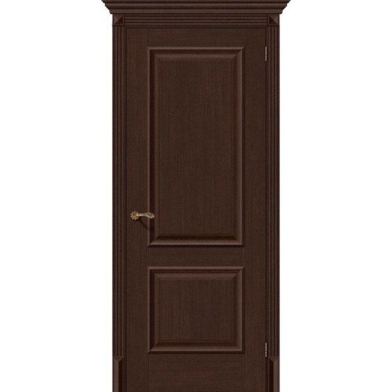 Классико-12 Thermo Oak