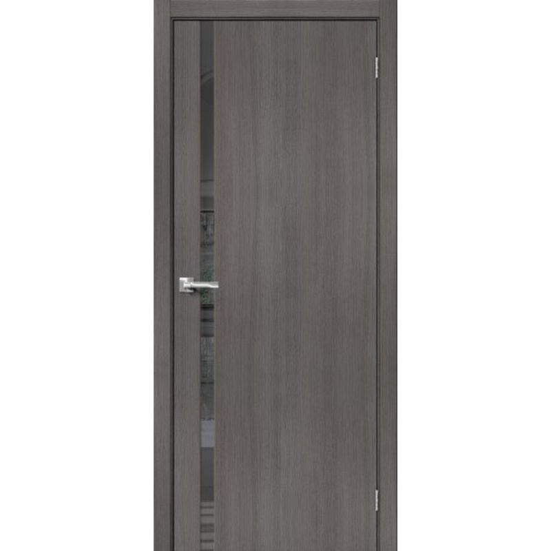 Браво-1.55 Grey Veralinga / Mirox Grey